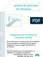 20111115diagramadeprocesodedecisin-diagramaflechas-111204174935-phpapp01.pdf