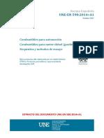 EXT_hhV2S2bPOrOUEyn0A5dc.pdf