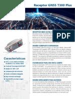 T300 Plus GNSS Receiver_SP.pdf