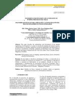 EJEMPLO_P_and_ID.pdf