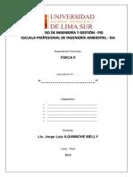 introduccion fisica II.docx