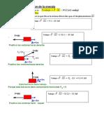 2.4.b.Trabajo y conservacion de la energia.pdf