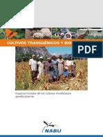 8.Cultivos_trangenicos_y_biodiversidad.pdf