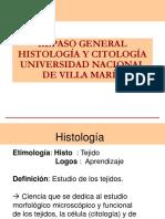 histologia RESUMIR.pdf