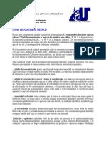 CÓMO TRANSMITIR EL MENSAJE 8.docx