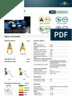 euroncap_chevrolet_spark_2009_4stars.pdf
