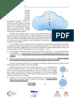P1_Lagota.pdf