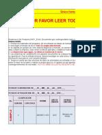 Evidencia 4 (De Producto) RAP1_EV04.xlsx