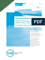 TWf2019.02_Granular Working Platforms_30 April 2019_150_FINAL-.pdf