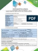 Guía de actividades y rubrica de evaluación - Fase 2 - Realizar estudio de cultivos de ciclo corto y semipermanentes (1).docx