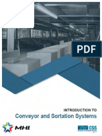 introduction-to-conveyors-and-sortation-systems-web.pdf