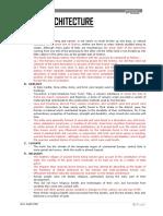 6-ROMAN ARCHITECTURE.pdf