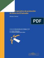 MANUAL OPERATIVO DE PROTECCION DE DATOS EN E.S..pdf