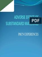 M3.4ADVERSEEFFECTOFSUBSTANDARDMATERIALS.pdf