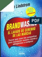 El-lavado-de-cerebro-de-las-marcas part1.pdf