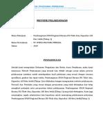 zzzz.pdf