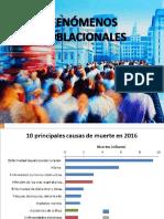 Fenomenos poblacionales.pptx