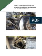 Informe-Reparacion-Camioneta-4x4.pdf