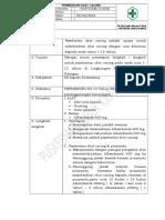 SOP PEMBERIAN OBAT CACING.doc