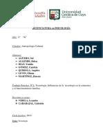 TP 1 Antropología Cultural.docx