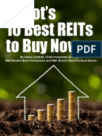 cabots-10-best-reits-to-buy-now_718.pdf