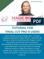 2_Help_FCPX.pdf