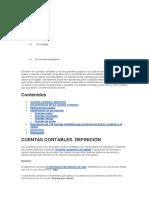 CLASIFICACION DE CUENTAS.docx