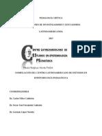 pedagogia critica libro.pdf