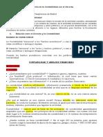 Apuntes de Contabilidad y Análisis Financiero.docx