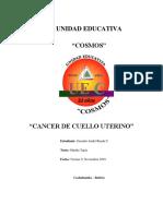 TESINA DE CANCER DE UTERO.docx