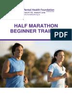 Half-marathon-beginner-training-guide.pdf
