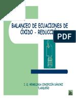 oxido_reduccion(HCST).pdf