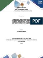 Fase 2 - Contaminación del suelo.pdf