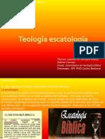 escatologia biblica.pptx