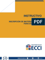 IN-GRI-007-Instructivo- Inscripcion-Materias-ARCA-V3.pdf