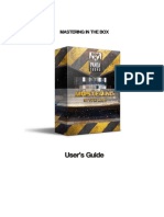 Mastering In The Box Manual.pdf