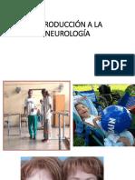 CLASE 1 INTRODUCCIÓN A LA NEUROLOGÍA.pdf