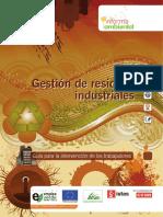 Guia-RESIDUOS.pdf
