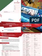 pensum-multimedia-V2019.pdf