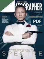Bristish Cinematographer Issue 72.pdf