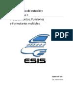 Guia de estudios y ejercicios del Tema 3 Prog 4 (1).pdf