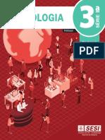 Livro-SESI-EM-SOC-3SERIE-vPR-portal-baixa.pdf