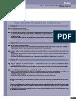 regimen de neutro.pdf