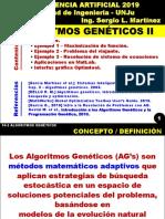 IA19 - T4 CL2 AGeneticos 2.pdf
