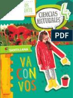 Naturales 4 primaria.pdf