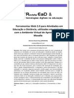 Ferramentas web 2.0 para EAD Moodle - KAY e ANDRADE 2014.pdf