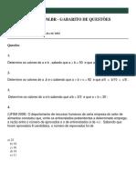 questoes-razao_e_proporcao_e_regra_de_tres-razao_e_proporcao.pdf