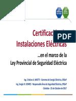 COMO COMPLETAR CERTIFICACION EN CIDI.pdf