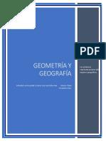 Actividad 1 de Geografia.pdf