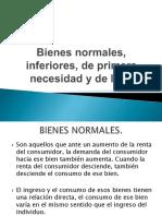 bienes inferiores.pdf